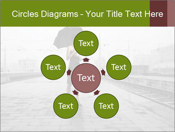 0000060651 PowerPoint Template - Slide 78