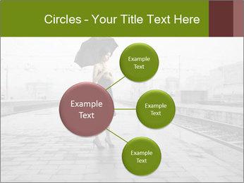 0000060651 PowerPoint Template - Slide 79