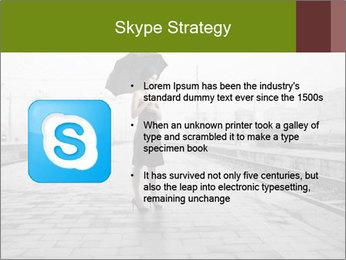 0000060651 PowerPoint Template - Slide 8