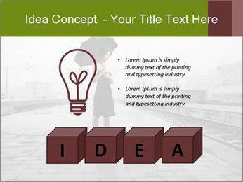 0000060651 PowerPoint Template - Slide 80