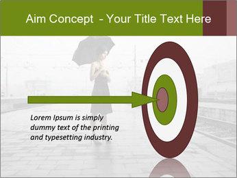 0000060651 PowerPoint Template - Slide 83
