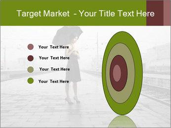 0000060651 PowerPoint Template - Slide 84