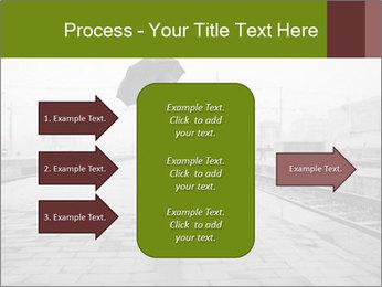 0000060651 PowerPoint Template - Slide 85
