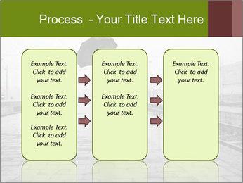 0000060651 PowerPoint Template - Slide 86