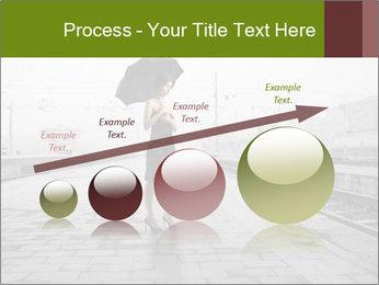 0000060651 PowerPoint Template - Slide 87