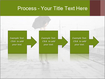 0000060651 PowerPoint Template - Slide 88