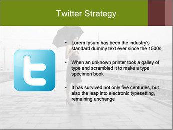 0000060651 PowerPoint Template - Slide 9