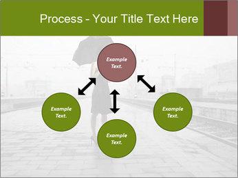 0000060651 PowerPoint Template - Slide 91