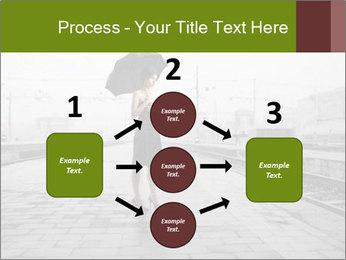 0000060651 PowerPoint Template - Slide 92