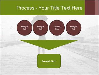 0000060651 PowerPoint Template - Slide 93
