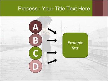 0000060651 PowerPoint Template - Slide 94