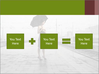 0000060651 PowerPoint Template - Slide 95