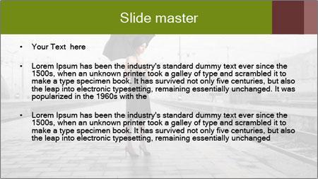 0000060651 PowerPoint Template - Slide 2