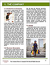 0000060651 Word Templates - Page 3