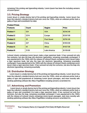 0000060651 Word Template - Page 9