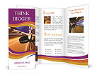 0000060652 Brochure Templates