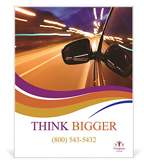 0000060652 Poster Template
