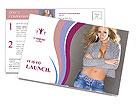 0000060654 Postcard Templates