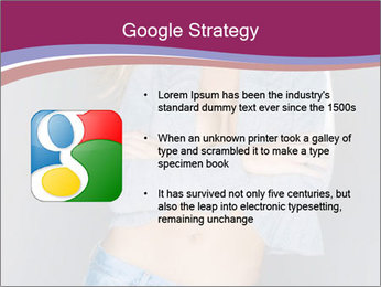 0000060654 PowerPoint Template - Slide 10
