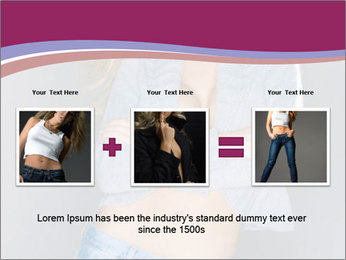 0000060654 PowerPoint Template - Slide 22