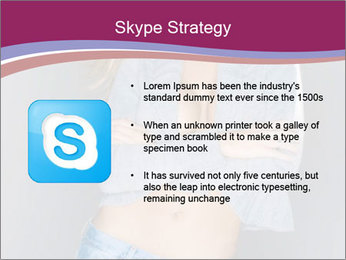 0000060654 PowerPoint Template - Slide 8