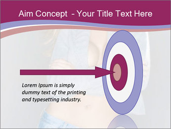 0000060654 PowerPoint Template - Slide 83