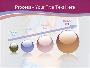 0000060654 PowerPoint Template - Slide 87