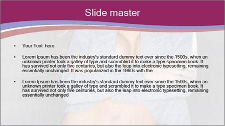 0000060654 PowerPoint Template - Slide 2