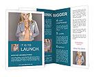 0000060655 Brochure Templates