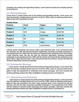 0000060655 Word Template - Page 9