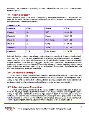 0000060656 Word Template - Page 9