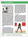 0000060657 Word Templates - Page 3