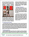 0000060657 Word Templates - Page 4