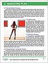 0000060657 Word Templates - Page 8