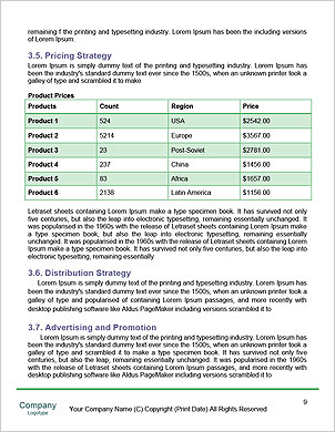 0000060657 Word Template - Page 9