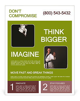 0000060658 Flyer Templates