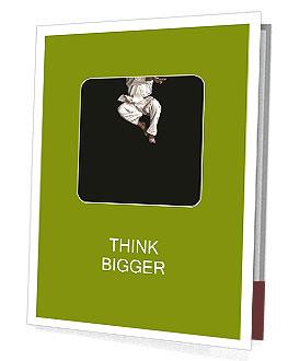 0000060658 Presentation Folder