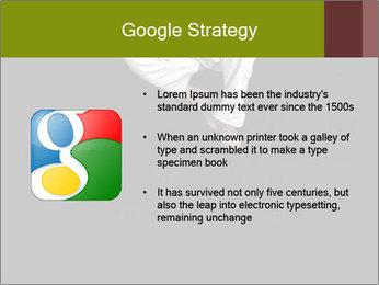0000060658 PowerPoint Template - Slide 10