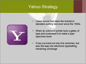 0000060658 PowerPoint Template - Slide 11