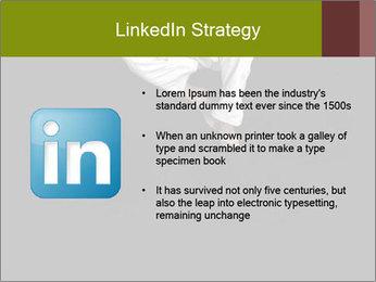 0000060658 PowerPoint Template - Slide 12