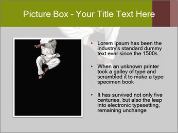 0000060658 PowerPoint Template - Slide 13