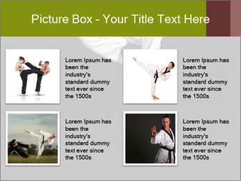 0000060658 PowerPoint Template - Slide 14