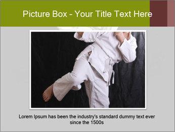 0000060658 PowerPoint Template - Slide 15