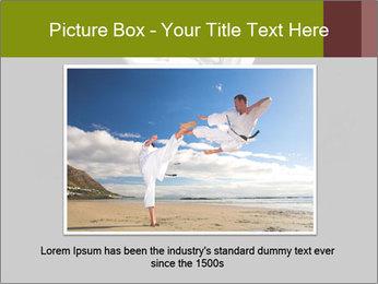 0000060658 PowerPoint Template - Slide 16