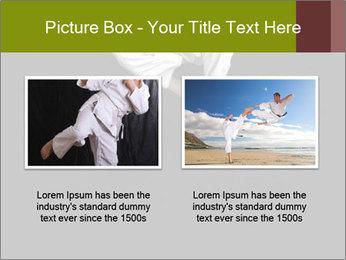 0000060658 PowerPoint Template - Slide 18