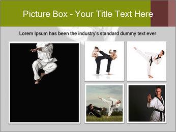 0000060658 PowerPoint Template - Slide 19