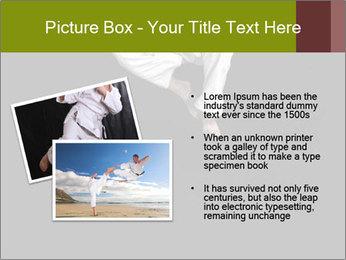 0000060658 PowerPoint Template - Slide 20