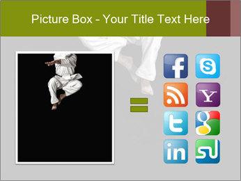 0000060658 PowerPoint Template - Slide 21