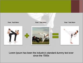 0000060658 PowerPoint Template - Slide 22