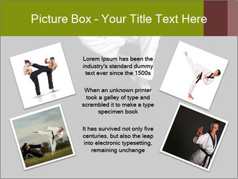 0000060658 PowerPoint Template - Slide 24